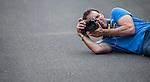 06Oct2012 - Behind Scenes