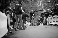 Gent-Wevelgem 2013.Greg Van Avermaet (BEL).