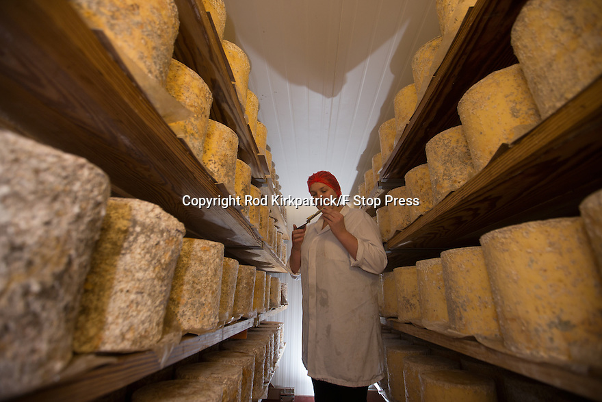16/12/16<br />