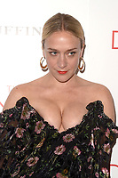 """LOS ANGELES - MAY 1:  Chloe Sevigny at the """"The Dinner"""" Los Angeles Premiere at the WGA Theater on May 1, 2017 in Beverly Hills, CA"""