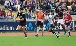Rieko Ioane. Maori All Blacks vs. Fiji. Suva. MAB's won 27-26. July 11, 2015. Photo: Marc Weakley