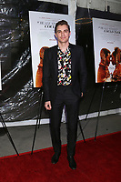 "LOS ANGELES - DEC 4:  Dave Franco at the ""If Beale Street Could Talk"" Screening at the ArcLight Hollywood on December 4, 2018 in Los Angeles, CA"