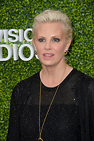 Monica Potter at CBS TV's Summer Soiree at CBS TV Studios, Studio City, CA, USA 01 Aug. 2017<br /> Picture: Paul Smith/Featureflash/SilverHub 0208 004 5359 sales@silverhubmedia.com