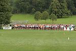 2007-07-11 01 RPAC Summer 10k Start