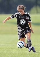 Molly Menchel (14)