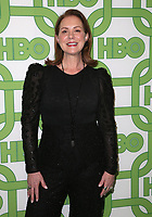 06 January 2019 - Beverly Hills , California - Elizabeth Perkins. 2019 HBO Golden Globe Awards After Party held at Circa 55 Restaurant in the Beverly Hilton Hotel. Photo Credit: Faye Sadou/AdMedia