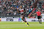 20170722 FSP FC St.Pauli vs SV Werder Bremen