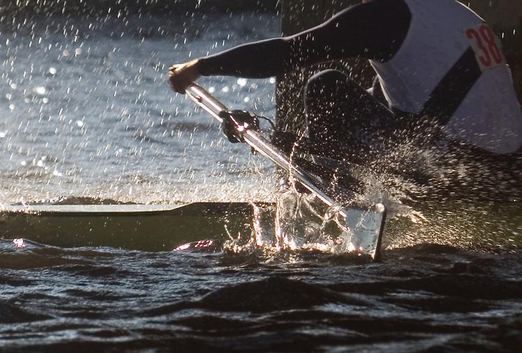 Union Boat Club, James F. Keating, Grand masters singles, Rowers, Saturday, October 21, 2006 Head of the Charles Regatta