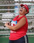 2005  Adult Softball