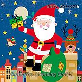 Alfredo, CHRISTMAS SANTA, SNOWMAN, WEIHNACHTSMÄNNER, SCHNEEMÄNNER, PAPÁ NOEL, MUÑECOS DE NIEVE, paintings+++++,BRTOXX11571,#x#