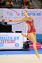 Rhythmic Gymnastics World Championships 2015