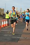 2017-11-19 Brighton10k 40 JH