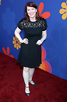 """LOS ANGELES - SEP 5:  Kate Flannery at the """"A Very Brady Renovation"""" Premiere Event at the Garland Hotel on September 5, 2019 in North Hollywood, CA"""