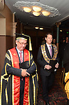 Ballarat Graduations - Autumn