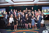 Siemens,SONNET2017,Graduation,Hi-Res