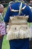Coutume à la chefferie de Takedji, Ouvéa