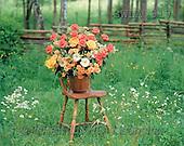 Carl, FLOWERS, nature, photos, SWLA, SWLA917,#F# Blumen, Natur, flores, naturaleza