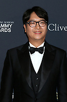 LOS ANGELES - JAN 25:  Lenzo Yoon at the 2020 Clive Davis Pre-Grammy Party at the Beverly Hilton Hotel on January 25, 2020 in Beverly Hills, CA