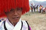Images of Tibet