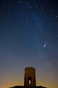 2015_08_12_buxton_Perseid_shooting_star