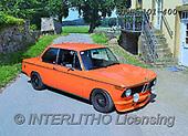 Gerhard, MASCULIN, MÄNNLICH, MASCULINO, antique cars, oldtimers, photos+++++,DTMB101-400,#m#, EVERYDAY