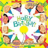 Sarah, CHILDREN BOOKS, BIRTHDAY, GEBURTSTAG, CUMPLEAÑOS, paintings+++++BDkids-08-A-1,USSB75,#BI# ,everyday ,everyday