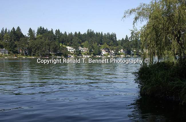 Lake Oswego Clackamas County Oregon, Lake Oswego, Oswego, Oswego lake, lake, Clackamas Indians,     Oregon Trail, Oswego founded 1847, Oswego creek, Albert Alonzo Durham, Sa Mill, Iron Ore, Tualatin Valley, Oregon Iron Company, blast furnace, Willamette River, Fine Art Photography by Ron Bennett, Fine Art, Fine Art photography, Art Photography, Copyright RonBennettPhotography.com ©