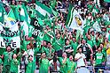 2015 J2 : Tokyo Verdy 0-2 Consadole Sapporo