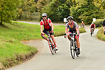 2017-09-24 VeloBirmingham 302 SDa course