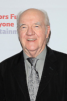 BEVERLY HILLS - JUN 12: Richard Herd at The Actors Fund's 20th Annual Tony Awards Viewing Party at the Beverly Hilton Hotel on June 12, 2016 in Beverly Hills, California