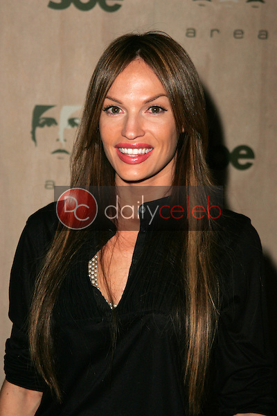 Jolene Blalock<br />