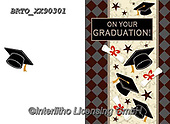 Alfredo, GRADUATION, GRADUACIÓN, paintings+++++,BRTOXX90301,#g#, EVERYDAY