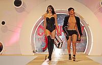 Clothes Show Live NEC Birmingham.