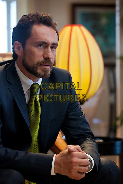 DEMIAN BICHIR.in Savages (2012) .*Filmstill - Editorial Use Only*.CAP/FB.Supplied by Capital Pictures.
