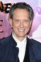 "Richard E. Grant<br /> arriving for the European premiere of ""The Nutcracker and the Four Realms"" at the Vue Westfield, White City, London<br /> <br /> ©Ash Knotek  D3458  01/11/2018"