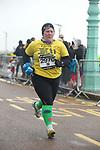 2015-11-15 Brighton10k 64 SB Finish