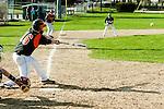 14 CHS Baseball 02 Monadnock
