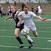 Farmington at Birmingham Seaholm, Girls Varsity Soccer, 5/13/14