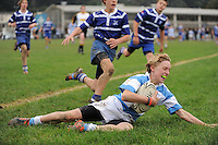 120602 Wellington Schools Rugby