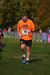 2018-10-07 Basingstoke Half 44 AB Finish