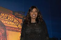 Gloria Gaynor at Rewind South Festival 2017 at Temple Island Meadows, Henley-on-Thames, England on 19 August 2017. Photo by David Horn/PRiME Media Images