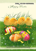 Isabella, EASTER, OSTERN, PASCUA, chicks,photos+++++,ITKE161400-BSTRWSK,#e#