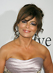 BEVERLY HILLS, CA. - February 07: TV Personality Paula Abdul arrives at the 2009 GRAMMY Salute To Industry Icons honoring Clive Davis at the Beverly Hilton Hotel on February 7, 2009 in Beverly Hills, California.