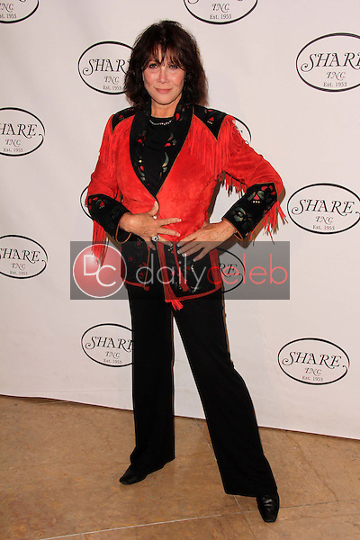 Michele Lee<br />