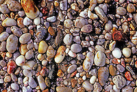 Background Pebbles