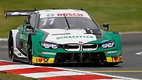 Round 6 of the 2019 DTM. #11. Marco Wittmann. BMW Team RMG. BMW