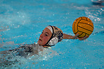 Water Polo &ndash; CSW Finals at Huia, Lower Hutt, New Zealand on Thursday 12 April 2018.<br /> Photo by Masanori Udagawa. <br /> www.photowellington.photoshelter.com