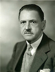 SOMERSET MAUGHAM,<br />