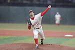 Baseball-11-Reed 2013
