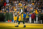 Green Bay Packers (& Fans)